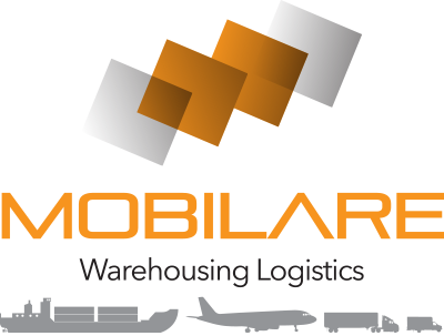 Mobilaire Warehousing